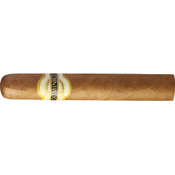 Dominico Robusto 20x125mm