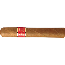 Villiger Serie Dominica Robusto 19x125mm
