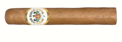 Don Diego Robusto 20x125mm