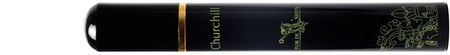 Flor de Selva Churchill in Tube 19x175mm