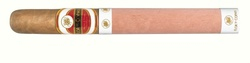 Flor de Copan Classic Churchill 20x180mm