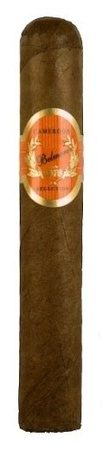 Belmore Cameroon Robusto 20x125mm