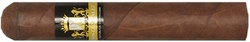 Don Tomas Rothschild (Short-Robusto) 20x115mm RM50 (ehem....