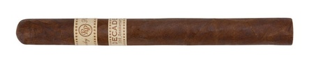 Rocky Patel Decade Deluxe Lonsdale 17x165mm