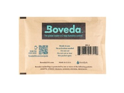 Boveda Humidipak 69% rel.Luftfeuchte 60g.