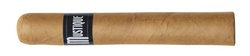 Mustique blue Robusto 21x125mm