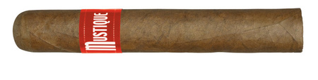 Mustique red Robusto 20x125mm