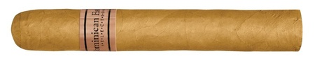 Dominican Estate Robusto 20x125mm