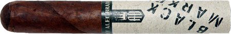 Alec Bradley BLACK MARKET Robusto  20x135mm