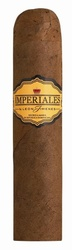 Imperiales Classico Short Robusto 21x100mm