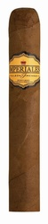 Imperiales Classico Robusto 20x125mm