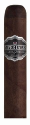 Imperiales Maduro Short Robusto 21x100mm