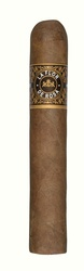 Herencia (Robusto) 19x115mm