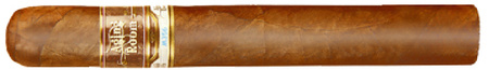 Aging Room M 356 Major (Double Toro) 24x165mm