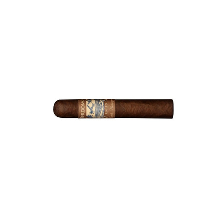 Perdomo Lot 23 Maduro Robusto 20x125mm