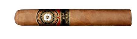 Perdomo 20th Anniversary Sun Grow Epicure 22x150mm