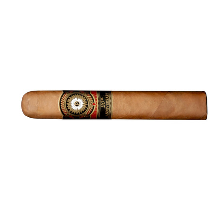 Perdomo 20th Anniversary Sun Grow Gordo 24x150mm
